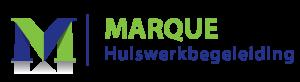 Marque Huiswerkbegeleiding in Oldenzaal Logo